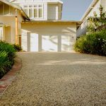 exposed aggregate driveways melbourne