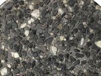 aggregate concrete St Helena