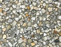 aggregate concrete Greensborough