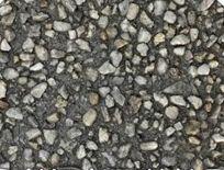 aggregate concrete Montmorency
