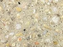 exposed aggregate melbourne