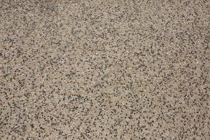 exposed aggregate colours melbourne