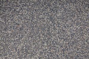 exposed aggregate concrete colours